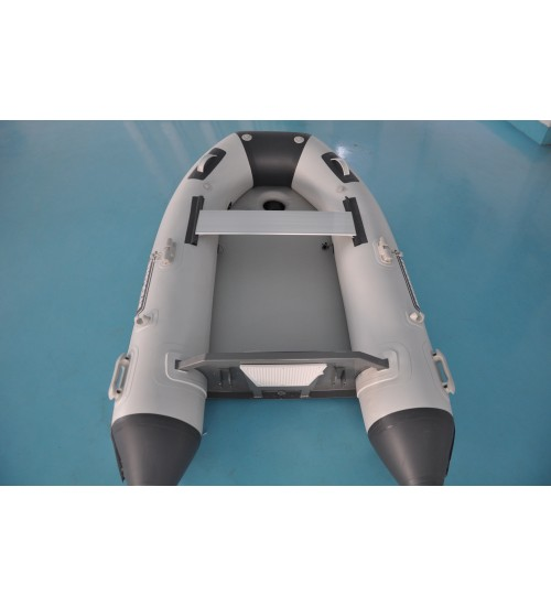 MA240 (7.9 feet) Premium Inflatable Boat